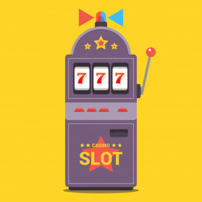 An Insight About EGT Interactive Slots Software