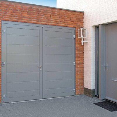 Why Should You Avoid Delaying Garage Door Repair?