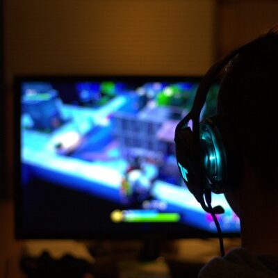 PS4, Xbox, or new PC – Which is Best for your Gaming Habits?