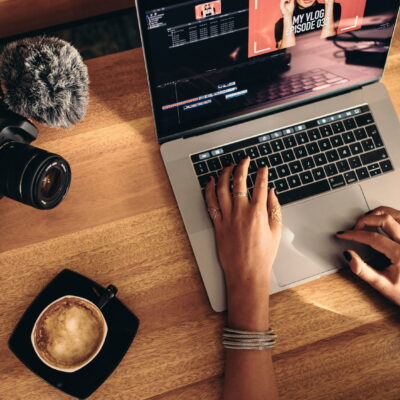 Create Clicks of Artistic Moments with the Best Photo Management Software