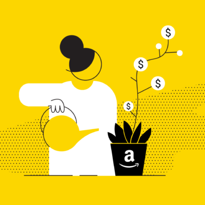 Optimize Your Amazon PPC Game: We Tell You How