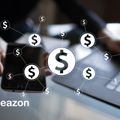 Should You Leverage Crowdfunding? 6 Reasons Why Ideazon Believes You Should