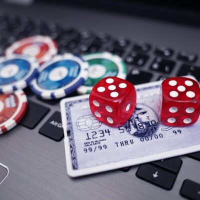 5 Things you should know about the Online Gambling Industry in New Jersey