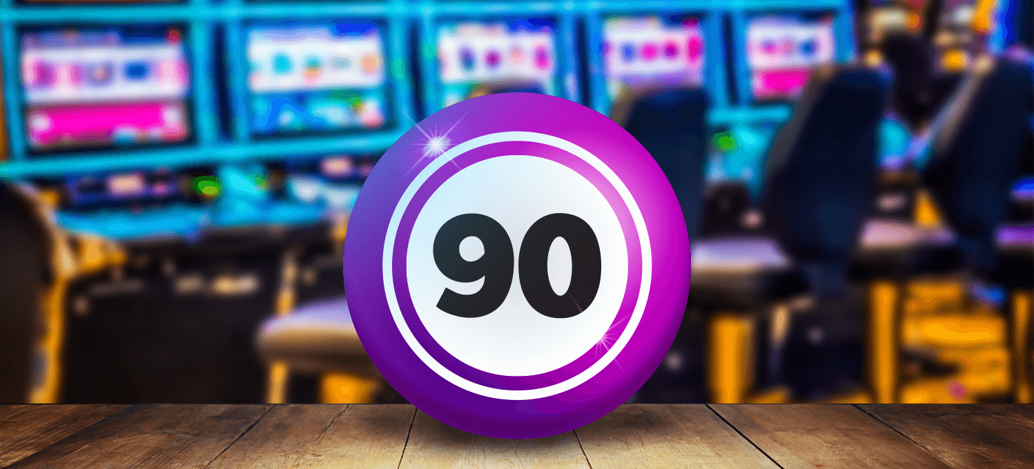 90-ball-guide.png