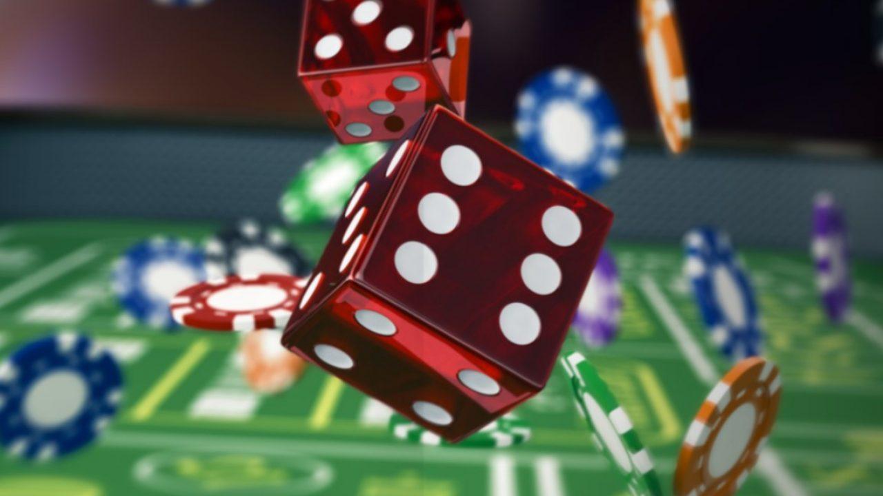 Biggest-Live-Casino.jpg