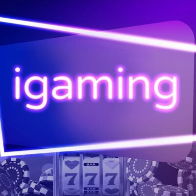 iGaming to Make Waves in 2021, But Not in Nevada