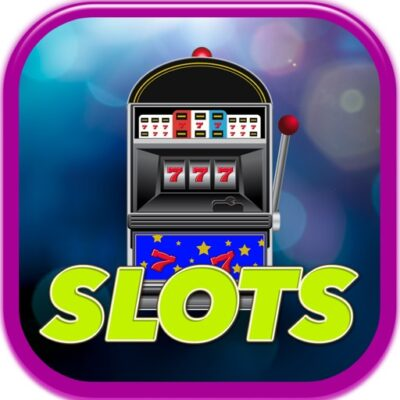 Online Slots with multipliers that have No Limit
