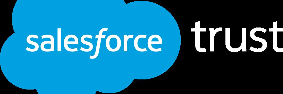 Best Salesforce Integration Tools for Nonprofit Organizations