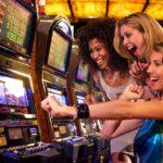 gambling5.jpg