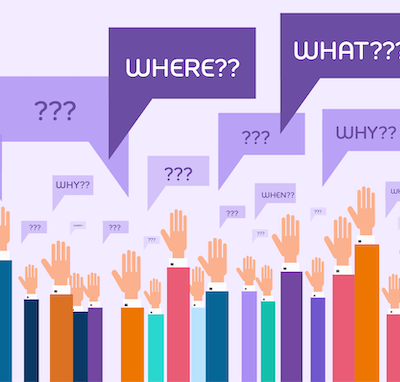 5 Ways to Make an Employee Survey More Effective